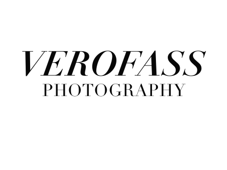 Verofass Photography